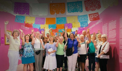 nhcc-docents-background