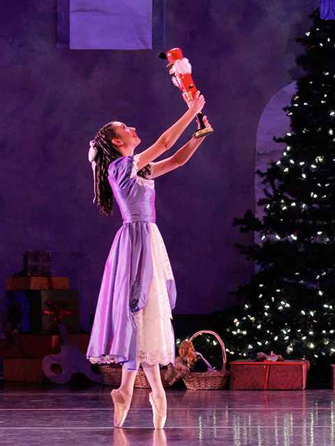 nutcracker-in-the-land-of-enchantment-calendar