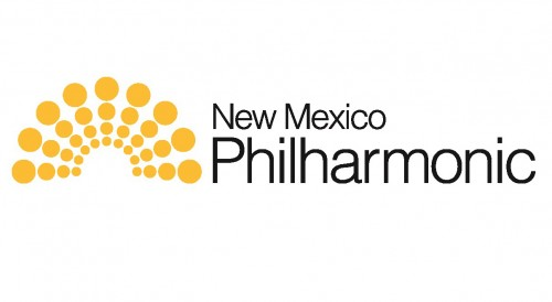 NM-Philharmonic-Logo