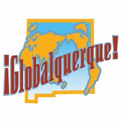 Globalquerque-600