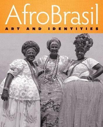 afro-brasil-art-and-identities