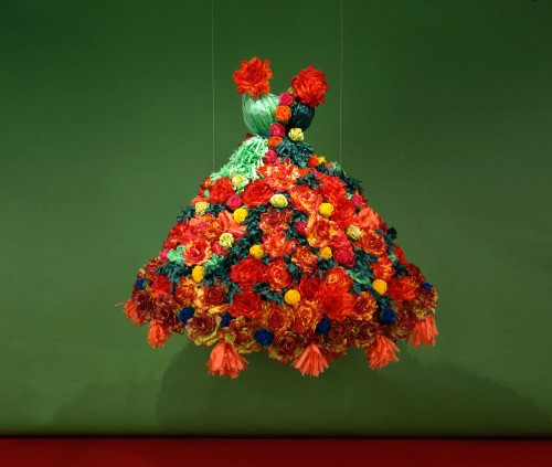quinceanera-exhibition