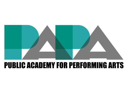 PAPA-2016-1500