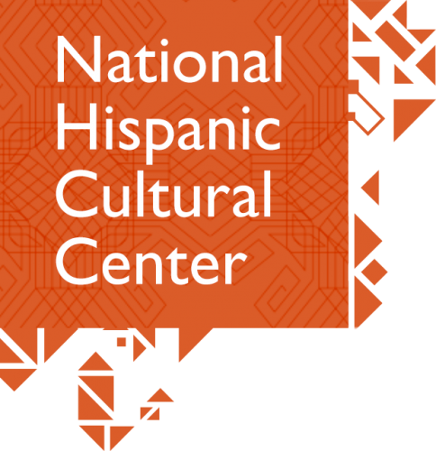 listings National Hispanic Cultural Center