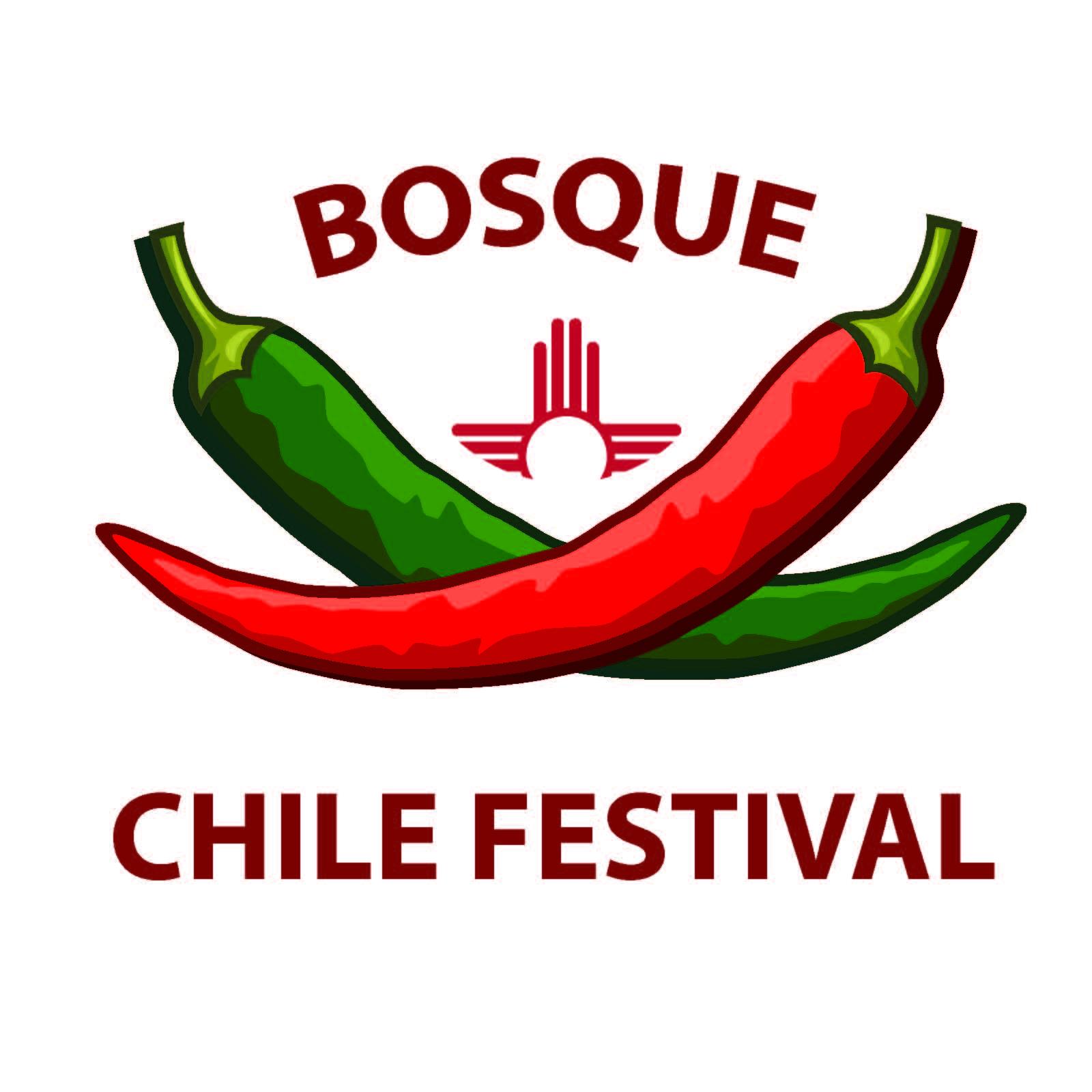 Bosque chile festival nhcc for Rio grande arts and crafts festival 2016