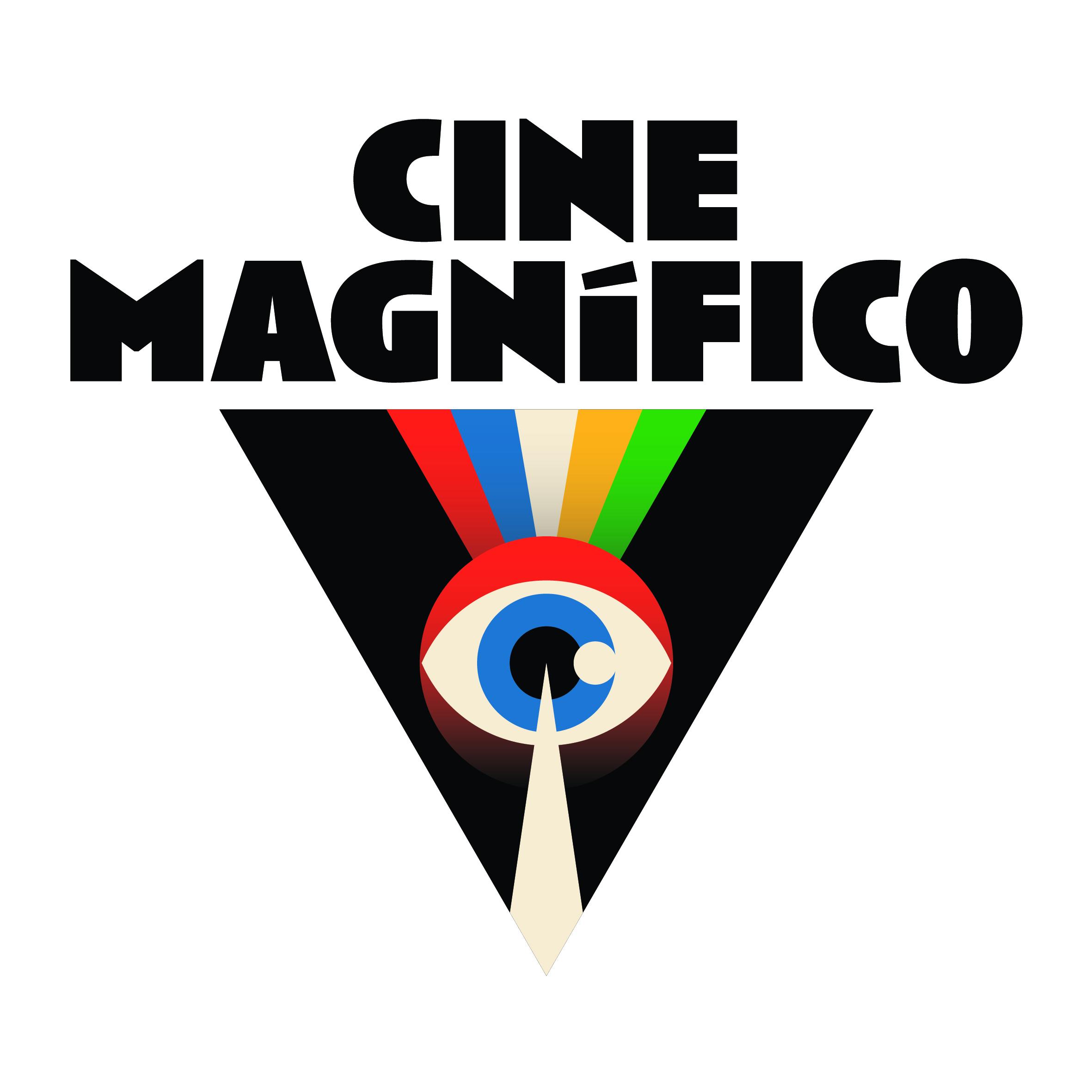Cine Latino Canal 110