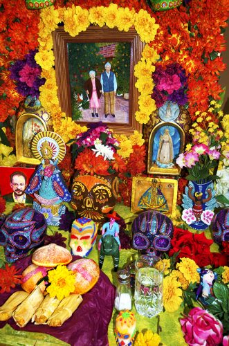 altar-jpg