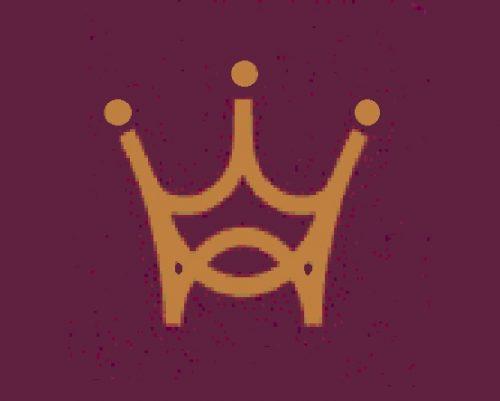 miss-new-mexico-latina-logo-125