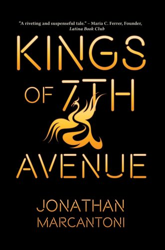 Kings+of+7th+Avenue+eimage