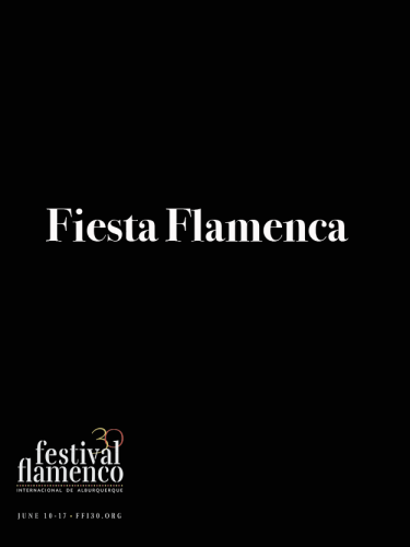 Fiesta Flamenca-01