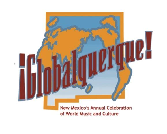 Globalquerque logo 125