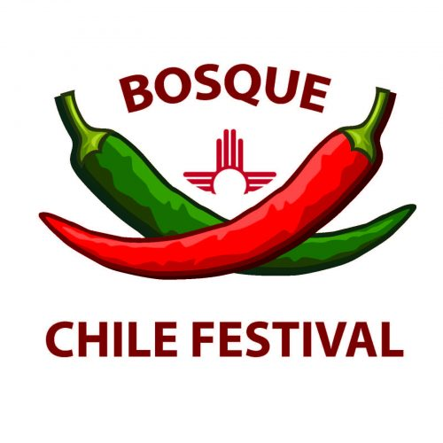 final chile festival logo