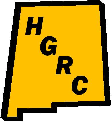 hgrc_state_logo