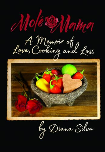 FinalCover_MMbook_front
