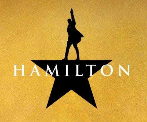 HamiltonMusicalMain