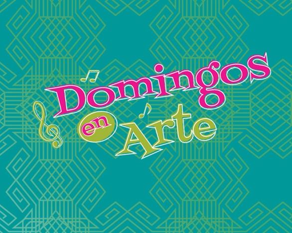 Domingos Arte 125