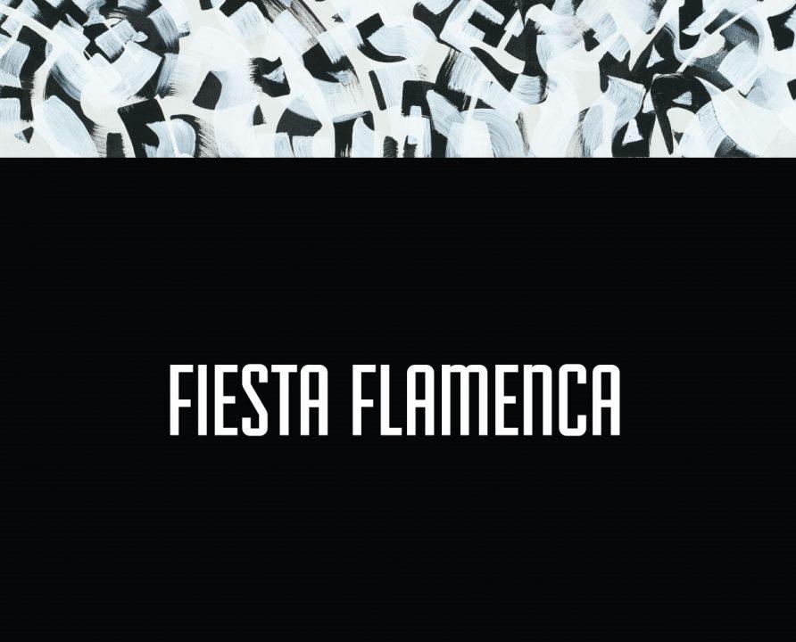 Festival-Flamenco-Fiesta-Flamenca 125