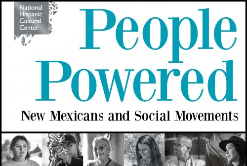PeoplePowered.HeaderImage