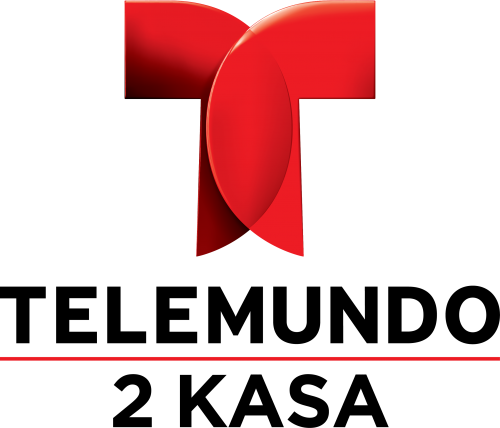Telemundo_KASA