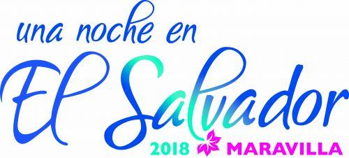 Maravilla 2018 LogoFINAL