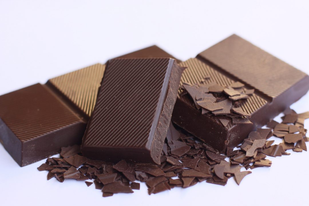 cooking-chocolate-674508_1920