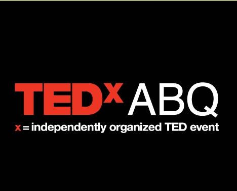 TEDxABQ 125