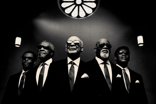 Blind-Boys-Of-Alabma-1