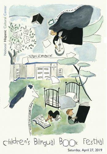 Marwan.NHCC-BookFestival.9.24.18.REV