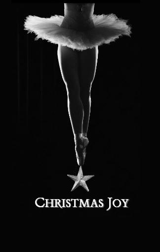 Christmas Joy Albuquerque 2020 Christmas Joy   NHCC