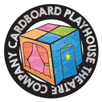 Cardboard Playhouse Theatre Co.